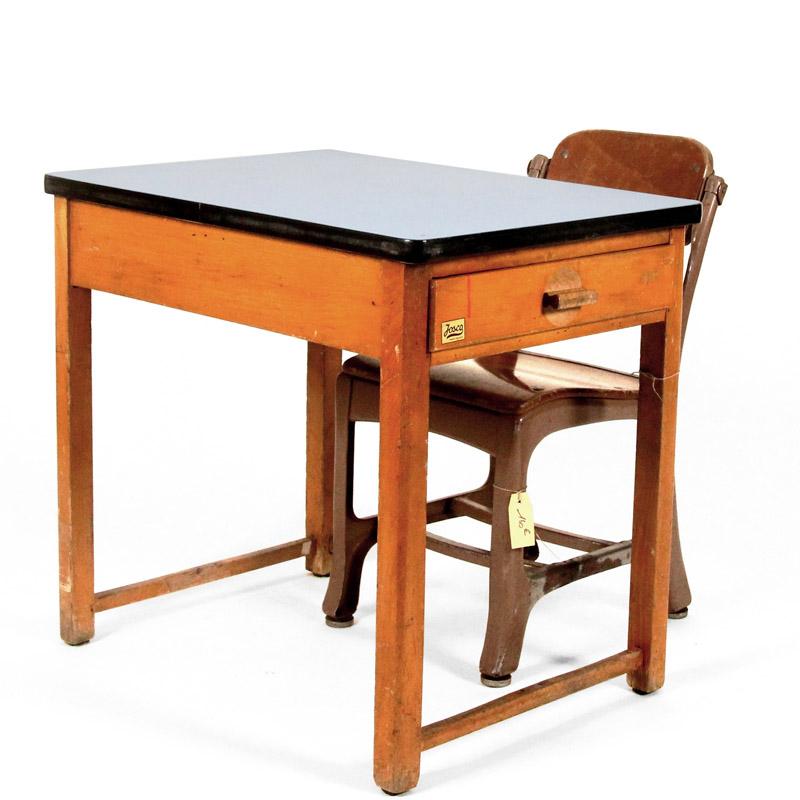 graines de broc jouets d co et mobilier vintage. Black Bedroom Furniture Sets. Home Design Ideas