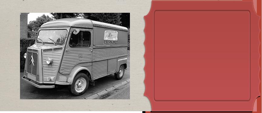 Graines de broc jouets d co et mobilier vintage - Objet encombrants paris ...