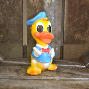 Figurine Donald Duck - Image 0