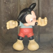 Figurine Mickey Mouse - image 1